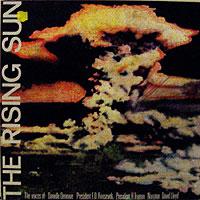 RISING_SUN_RS