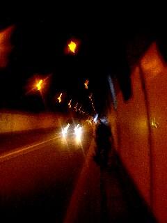 20060711_98836.jpg