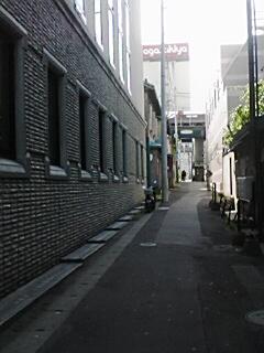 20060912_140987.jpg