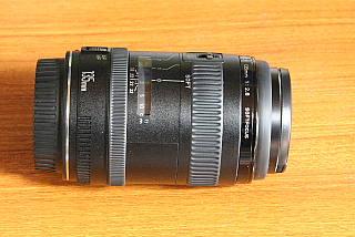 EF135mm F2.8
