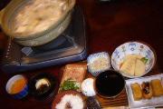 京都ライド 017.jpg
