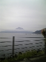 hey 桜島