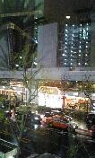 大人の街Ginza