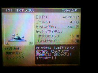 2009082718120000.jpg