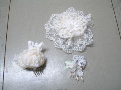 2009秋のトレマーガ展21