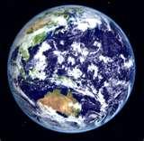 t地球.jpg