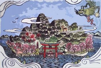 宮島の図.jpg