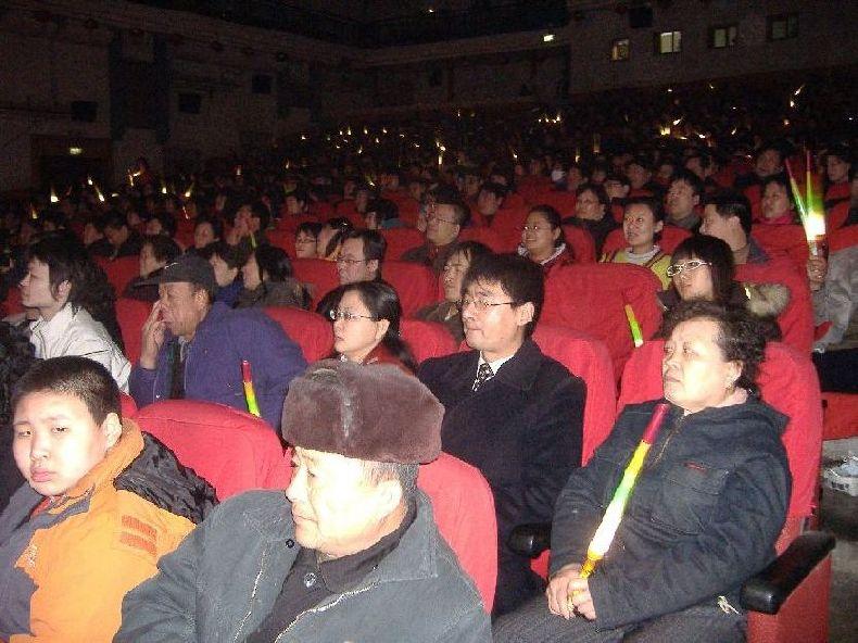 観客1.jpg