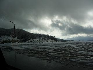 20051112 積雪
