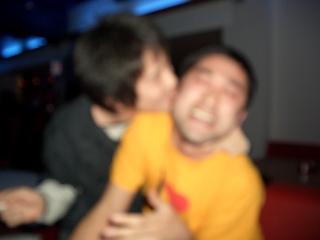 20051210 三次会 ぼかし
