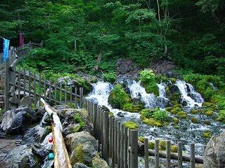 20060722 ふきだし公園 水