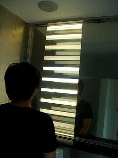 20060723 スペースアップル余市 トイレ