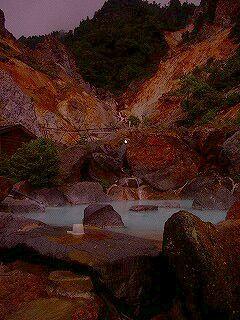 20060918 姥湯温泉