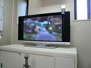 20070114 警察博物館 地震