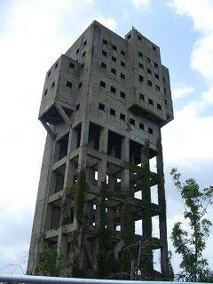 20061006 志免炭鉱 2