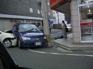 20061006 事故2