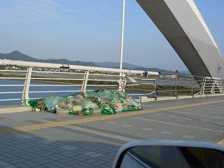 20061008 海の中道 あの事故