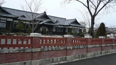 20080120 日本司法博物館