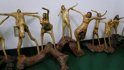 20080121 珍宝館 人形