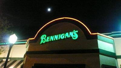 20080514 Bennigans