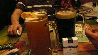 20080514 Bennigans Beer