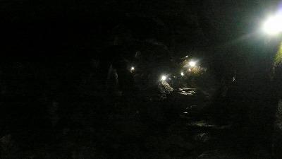 20080526 駒門風穴