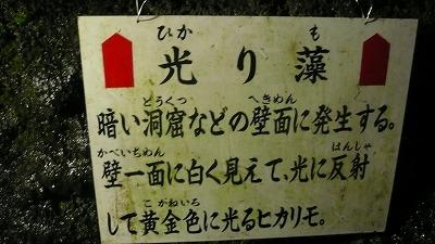 20080526 駒門風穴 光藻