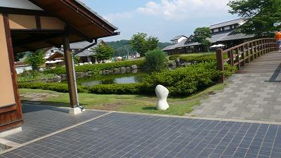 20080724 田園プラザ川場