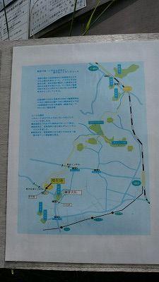20080726 鎌倉ハイキング 大仏コース