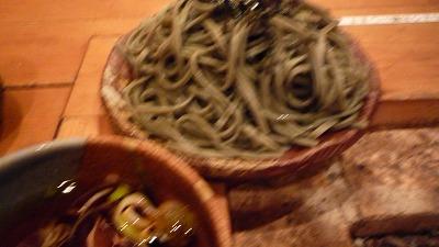 20080916 レラチセ 蕎麦