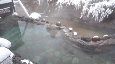 090110 阿部旅館 温泉