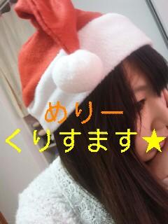 101224_081145_ed_ed.jpg