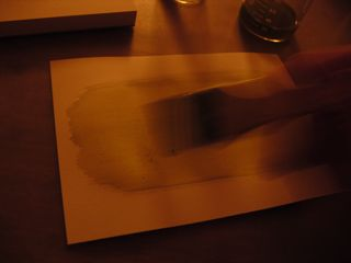 cyanotype_paper