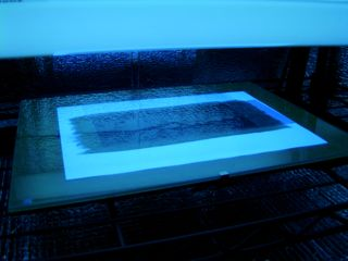 cyanotype_lightbox