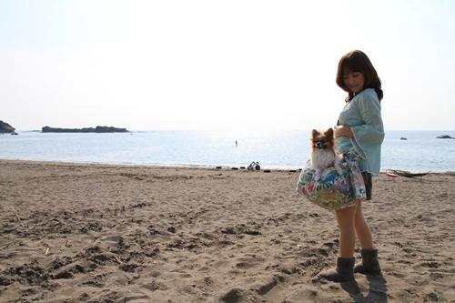 2011_1008_133013.JPG