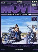 movie2007.7.8