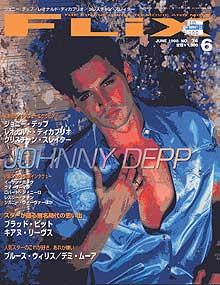 flix1998.6