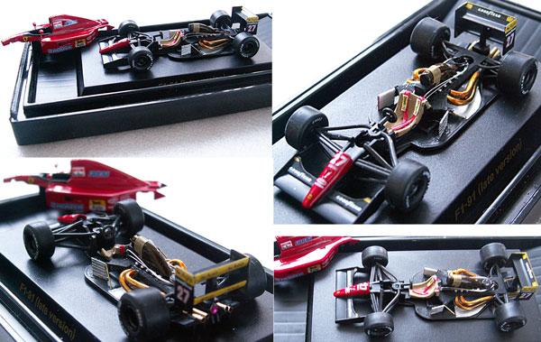 フェラーリ643.02