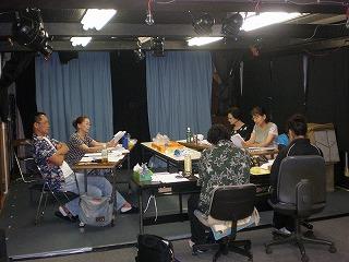 2009年八月の蒼い空稽古風景 019.jpg