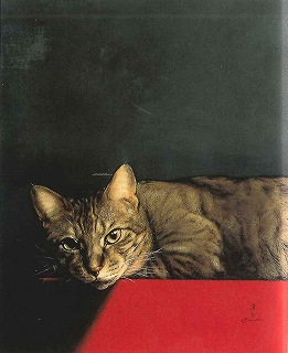 猫201109