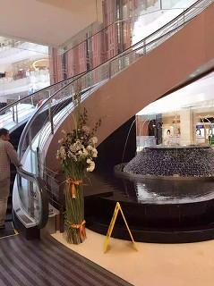 上海大丸1