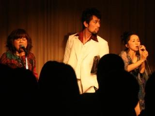 20101109nekomaji@sibuya_2
