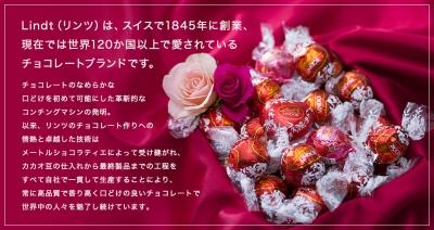 img_lindor_02.jpg