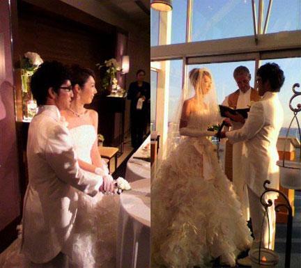 水口憲治結婚式3.jpg
