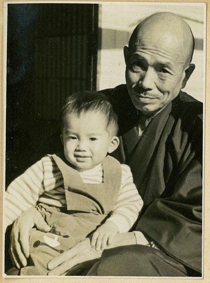 1954-019.jpg