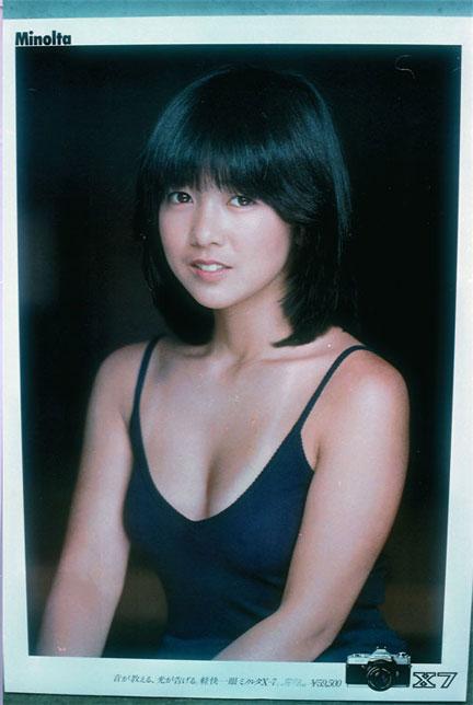 宮崎美子の画像 p1_28