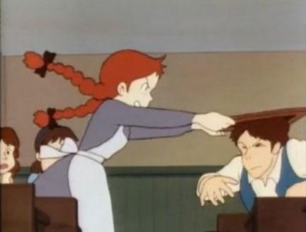 赤毛のアン (アニメ)の画像 p1_8