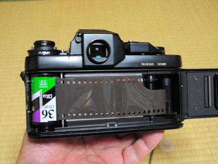 DSCN8447.jpg