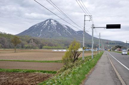 2009-05-1158.jpg