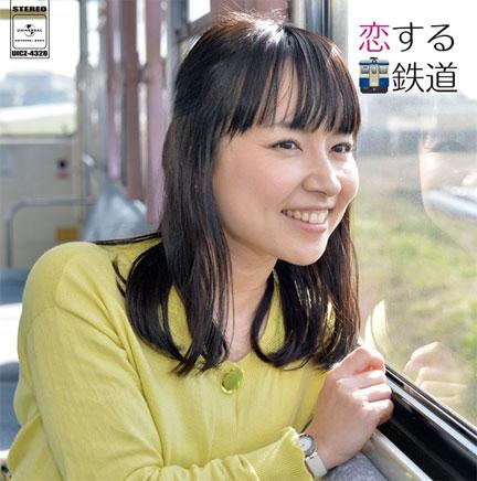 久野知美の画像 p1_35